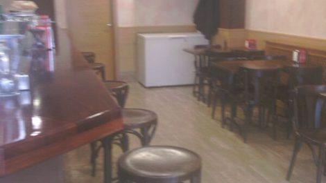 2034 Bar Junto Alamedilla